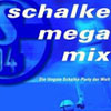 Cover Schalker Mega Mix