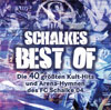 Cover Schalkes Best Of