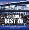 Cover Schalkes Best Of 2